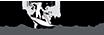logotipo iosup