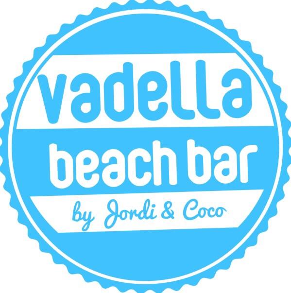 vadella